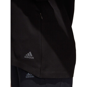 adidas PHX Jacket Women black